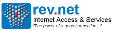 RevNet Domain Sales and Renewals